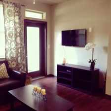 Rental info for Seeking One or Two Roommates