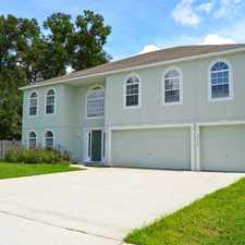 Rental info for 97268 Yorkshire Drive