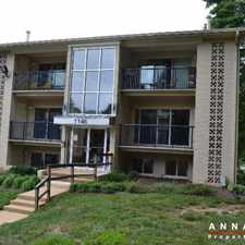 Rental info for 1146 Cove Road # 301