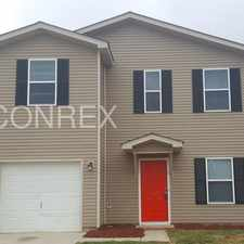 Rental info for Recently Updated and ready for an Immediate Move-in!!