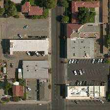 Rental info for 1292-1310 N Wishon Ave, Fresno, CA 93728 in the Tower District area
