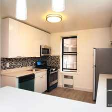 Rental info for 400 Rugby Rd #5A
