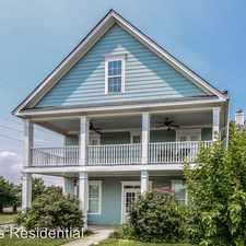 Rental info for 4 Courtyard Ln. Cartersville