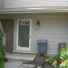 Rental info for 21 UNITED REALTY