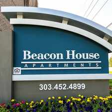 Rental info for Beacon House Apartments in the Denver area