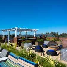 Rental info for Madera