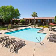 Rental info for Verona Park in the Mesa area