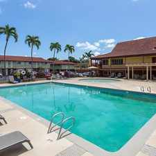 Rental info for Oasis at Waipahu