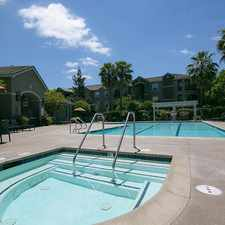 Rental info for Hawthorn Village in the Napa area