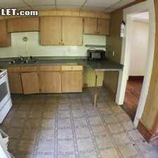 Rental info for $650 2 bedroom Apartment in Athol