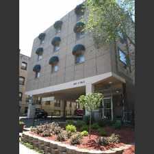 Rental info for 1522 Lasalle Avenue S