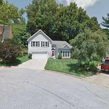 Rental info for Single Family Home Home in Montclair for For Sale By Owner in the Montclair area