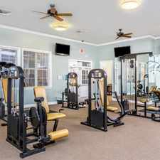 Rental info for Reserve at Cary Park