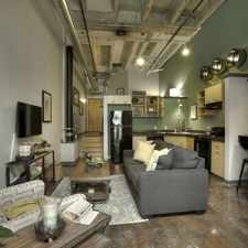 Rental info for The Lofts of Winter Park Village