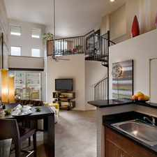 Rental info for Ninety Degrees at Paradise Ridge