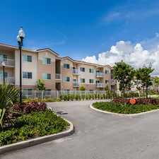 Rental info for Advenir at Biscayne Shore