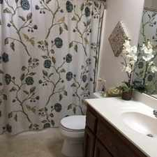 Rental info for $2,550/mo, 1,260 sq. ft. - come and see this one.