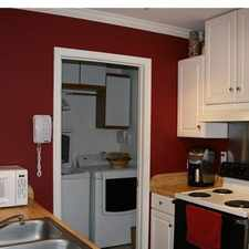 Rental info for House for rent in Newport News.