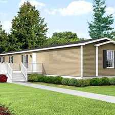 Rental info for Single Family Home Home in Chicago for Rent-To-Own in the Hegewisch area