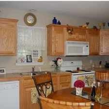 Rental info for Kannapolis, 2 bed, 1.50 bath for rent. $795/mo