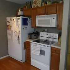 Rental info for favorite this post $1600 3 or 4 BEDROOM IN BLOWING ROCK hide this posting restore this posting