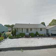 Rental info for Single Family Home Home in Forked river for For Sale By Owner