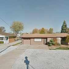 Rental info for Single Family Home Home in Clay for For Sale By Owner