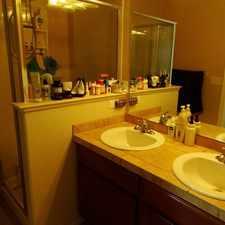 Rental info for Great 4 Bedroom Home in Strasburg