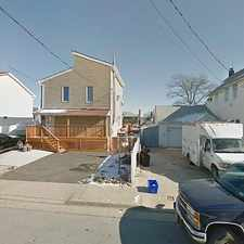 Rental info for Single Family Home Home in Freeport for For Sale By Owner in the Freeport area