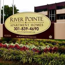 Rental info for River Pointe Apartment Homes
