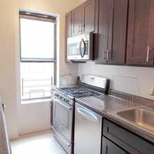 Rental info for Eastern Parkway