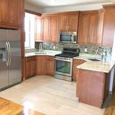 Rental info for E 7th St & Ave L