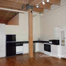 Rental info for 1450 Wynkoop Street in the Auraria area