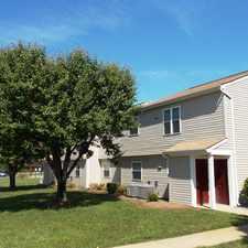 Rental info for Lexington Village Apartments