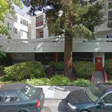Rental info for Townhouse/Condo Home in Oakland for For Sale By Owner in the Piedmont Avenue area