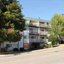 Rental info for : 33371 2nd Avenue, 0BR