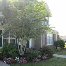 Rental info for 3000 Cedar Creek Lane