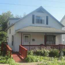 Rental info for 300 Hiland Avenue, Oil City - $525