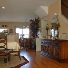 Rental info for $2,000 / 3 bedrooms - Great Deal. MUST SEE. Parking Available!