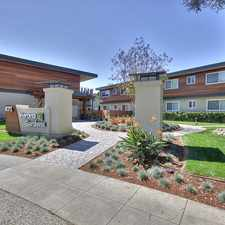 Rental info for Verona Gardens in the Mountain View area