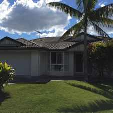 Rental info for NOW REDUCED - Safe Family Home with POOL & A/C! in the Brisbane area