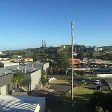 Rental info for AFFORDABLE CBD YEPPOON UNIT in the Yeppoon area