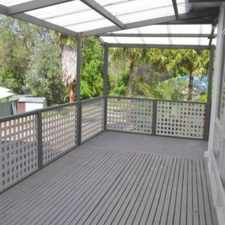 Rental info for Application Approved! Three Bedroom Home In Mirrabooka