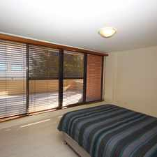 Rental info for LARGE INNER CITY APARTMENT! in the Newcastle area