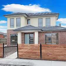 Rental info for ULTRA MODERN in the Melbourne area