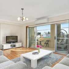 Rental info for Contemporary and Convenient in the Blakehurst area
