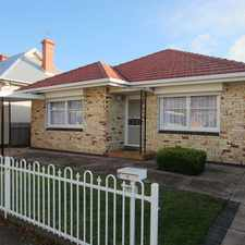 Rental info for AFFORDABLE FAMILY HOME & CLOSE TO ALL AMENITIES