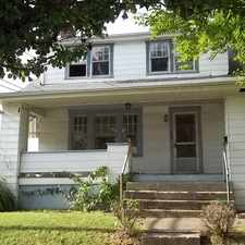 Rental info for 498 Thurman Ave