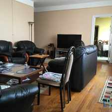 Rental info for 147-37 Beech Ave #4G in the Flushing area