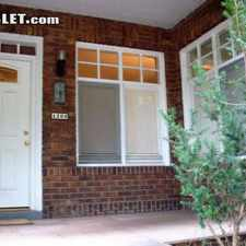 Rental info for $1250 2 bedroom Apartment in Pittsburgh Eastside Highland Park in the Highland Park area